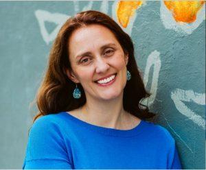 Creative Teacher Self-Care through SEAL (Social-Emotional Artistic Learning) @ Virtual